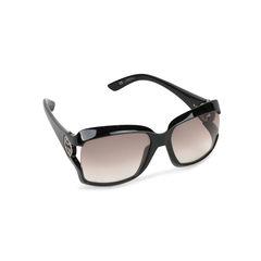 Gucci gradient sunglasses 2?1521217810