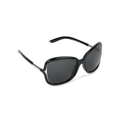 Prada oversized sunglasses 2?1521217912