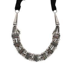 By malene birger chunky beaded necklace 1?1521218003