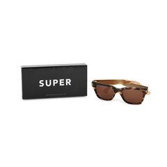 Retrosuperfuture america francis brown puma frame sunglasses 2?1521441009