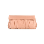 Authentic Second Hand Miu Miu Satin Evening Clutch (PSS-459-00003) - Thumbnail 2