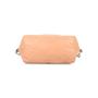 Authentic Second Hand Longchamp Le Pliage Cuir (PSS-460-00006) - Thumbnail 3