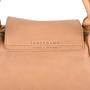 Authentic Second Hand Longchamp Le Pliage Cuir (PSS-460-00006) - Thumbnail 6