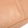 Authentic Second Hand Longchamp Le Pliage Cuir (PSS-460-00006) - Thumbnail 8