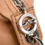 Authentic Second Hand Longchamp Le Pliage Cuir (PSS-460-00006) - Thumbnail 9