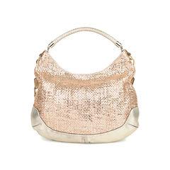 Anya hindmarch jethro woven bag 2?1521513936