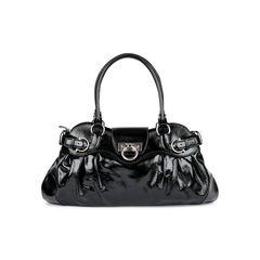 Marisa Shoulder Bag