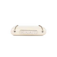 Lulu guinness scrabble clasp clutch 2?1521514297