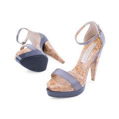 Stella mccartney cork platform sandals 2?1521610242