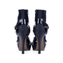 Authentic Second Hand Barbara Bui Buckled Stilettos (PSS-080-00225) - Thumbnail 2