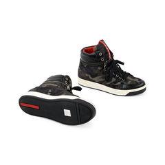 Prada camo zip side sneaker 2?1521614009