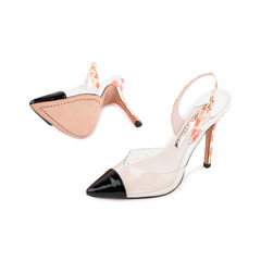 Sophia webster daria point toe pumps 2?1521690762