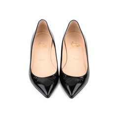 Patent Pigalle Flats