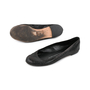 Authentic Second Hand Giuseppe Zanotti Sparkle Ballet Flats (PSS-080-00283) - Thumbnail 1