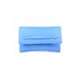 Authentic Second Hand Hermès Pliplat 33 Clutch (PSS-003-00017) - Thumbnail 0