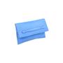 Authentic Second Hand Hermès Pliplat 33 Clutch (PSS-003-00017) - Thumbnail 1