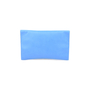 Authentic Second Hand Hermès Pliplat 33 Clutch (PSS-003-00017) - Thumbnail 2