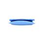 Authentic Second Hand Hermès Pliplat 33 Clutch (PSS-003-00017) - Thumbnail 3