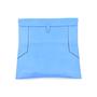 Authentic Second Hand Hermès Pliplat 33 Clutch (PSS-003-00017) - Thumbnail 4