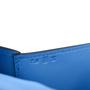 Authentic Second Hand Hermès Pliplat 33 Clutch (PSS-003-00017) - Thumbnail 6