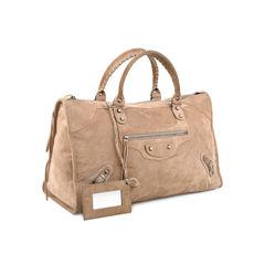 Balenciaga giant work bag 2?1521779912