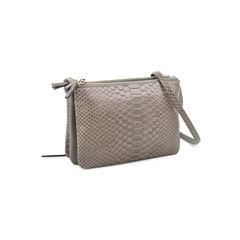 Celine small trio bag 2?1521780005