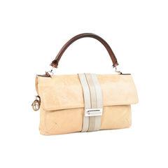 Lanvin leather shoulder bag 2?1521780119