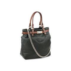 Lanvin shoulder bag 2?1521780204