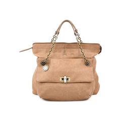 Happy Large Shoulder Bag