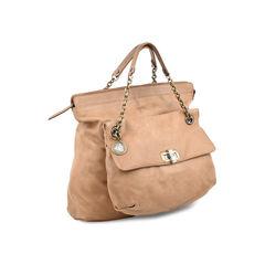 Lanvin happy large shoulder bag 2?1521780289