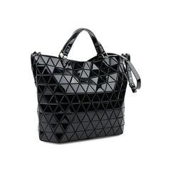 Issey miyake bao bao crystal gloss satchel 2?1521780339