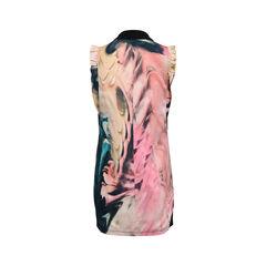 Manning cartell multicolour dress 2?1522039102
