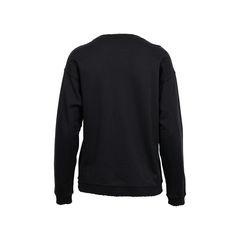 Chrome hearts logo emblem sweatshirt 2?1522041562