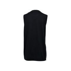 Givenchy maison givenchy t shirt 2?1522041736