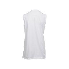 Givenchy 17 madonna sleeveless t shirt 2?1522041755