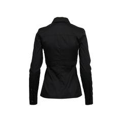 Gucci black shirt 2?1522041785