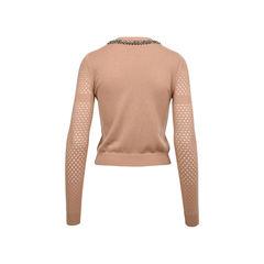 Diane von furstenberg donna sweater 2?1522041837
