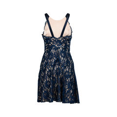 Aijek blue lace dress 2?1522129159