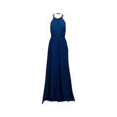 Aijek saying goodbye pleated maxi dress 2?1522129203