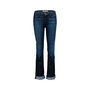 Authentic Second Hand J Brand Flare Jeans (PSS-459-00015) - Thumbnail 0