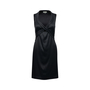 Authentic Second Hand Zac Posen Faille Dress (PSS-071-00167) - Thumbnail 0