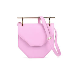 Amor Fati Bag