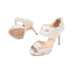Jimmy choo zipped snakeskin stilettos 2?1522496764