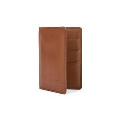 Louis vuitton leather pocket organizer wallet 2?1522496849