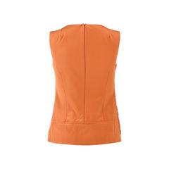 Marni sequinned hole sleeveless top 2?1522728139