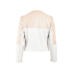 Helmut lang motion leather jacket 2?1522728181