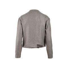 Anne valerie hash tilo silver jacket 2?1522728235