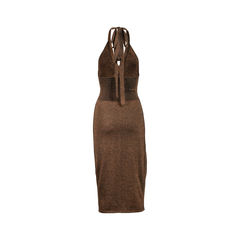 Ohne titel metallic knit tie waist dress 2?1522728312