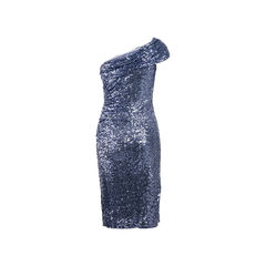 Badgley mischka off shoulder sequin dress 2?1522728402