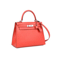 Hermes rogue exotique ostrich kelly 28 2?1522739311
